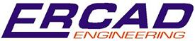 ERCAD Engineering